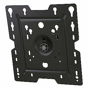Tilt TV Wall Mount For Use With 22 to 40""