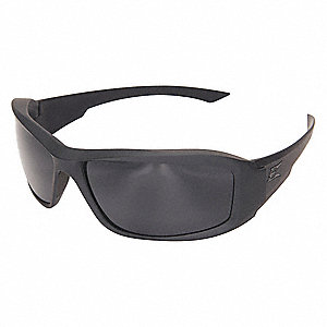 Vapor Shield Anti-Fog, Scratch-Resistant Safety Glasses, G-15 Lens Color