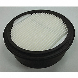 Compressor Intake Filter
