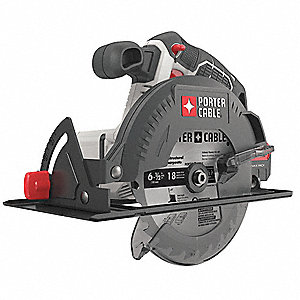 Porter cable cordless circular saw ktbare tool200v 25dt63 cordless circular saw ktbare tool200v greentooth Choice Image