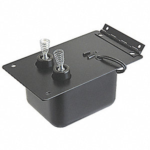 Oil Burner Ignition Transformer ,120V