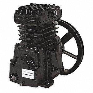 1vn93 get this speedaire 1vn93 compressor owners manual ebook in pdf epub doc description fandeluxe Gallery
