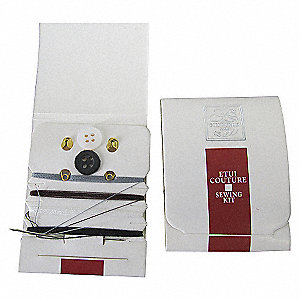 MATCHBOOK STYLE MENDING KIT