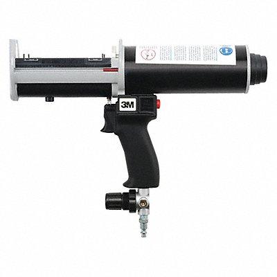 25PA64 - Applicator Pneumatic 2 oz.