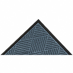 Entrance Mat Thick, Rectangle