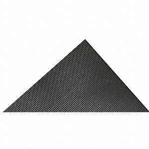 Switchboard Mat,Black,2ft. x 75ft.