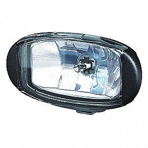 LAMP KIT RALLYE 550 DRIVING