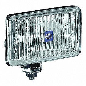 LAMP KIT 450 DRIVING H3 12V