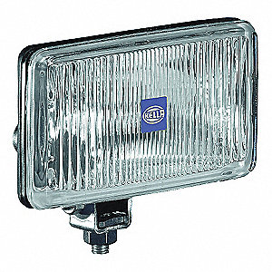 ENSEMBLE LAMPE 450 H3 12 V