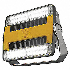 FLOODLIGHT HYPALUME LED 50G WIDE