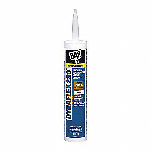 DYNAFLEX 230 SEALANT CLEAR 300ML