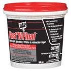 FAST N FINAL SPAKLING, WHT,946ML