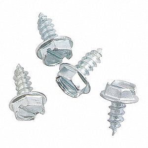 Handle Screw,PK4
