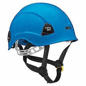 VERTEX BEST CSA HELMET-BLUE