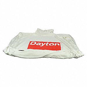 DAYTON Parts - Grainger Industrial Supply on