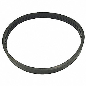 TIRE PULLEY BLADE