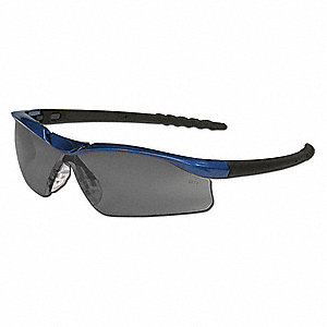 Dallas® Anti-Fog, Scratch-Resistant Safety Glasses