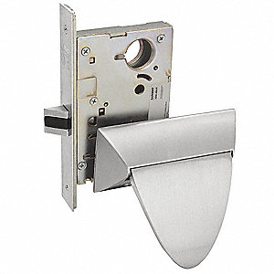 Mortise Lock,Push/Pull,Privacy