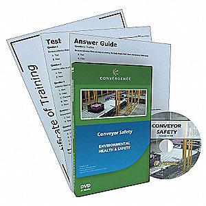 Training Videos - Training - Grainger Industrial Supply