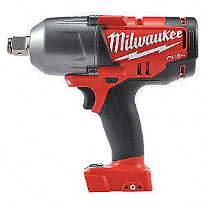 IMPACT WRENCH M18 3/4 BARE