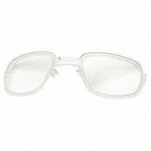 954373bfa2f PYRAMEX Protective Goggles