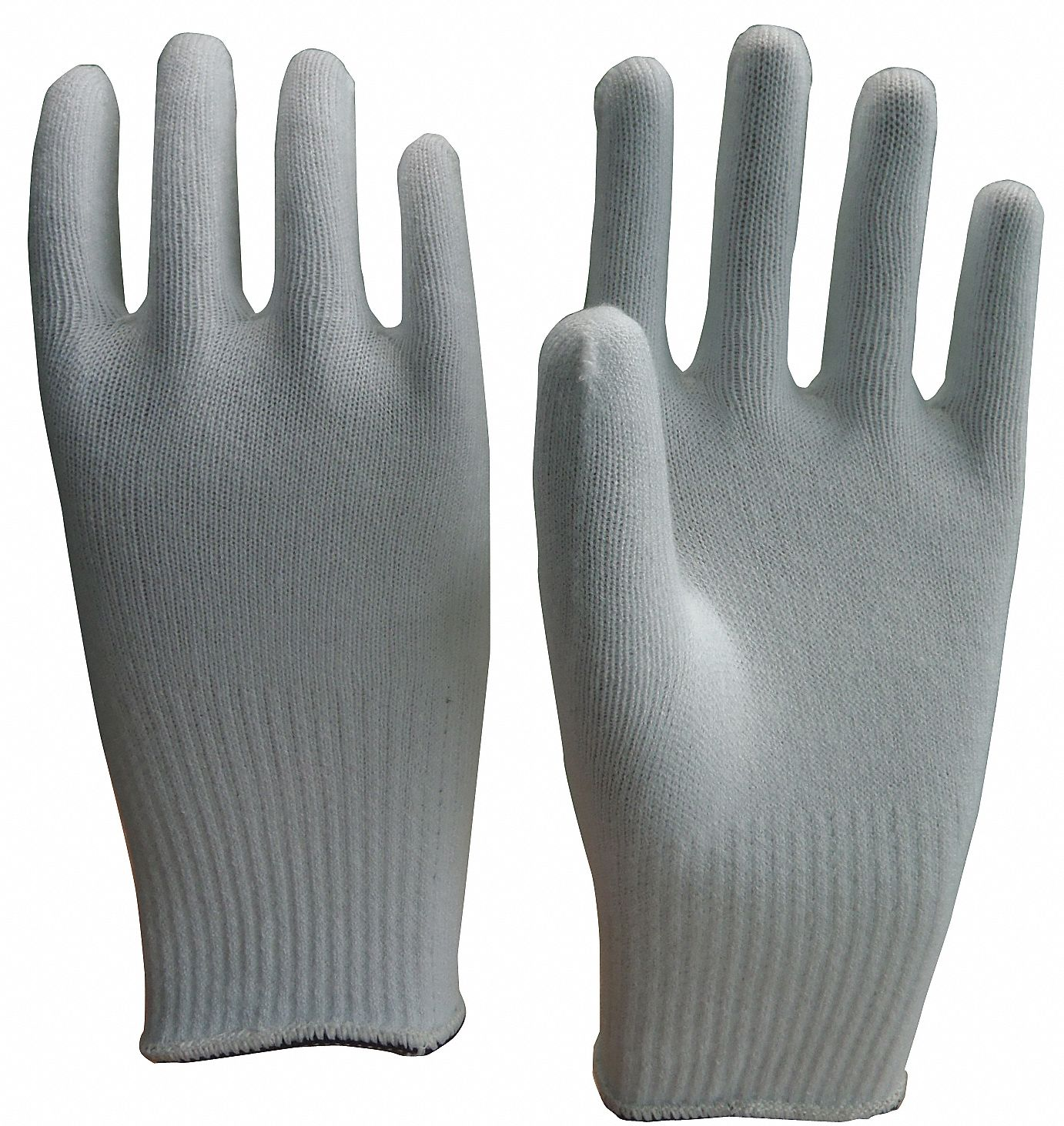 Inspection Gloves And Glove Liners