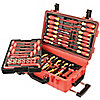 INSULATED MASTER ELECTRICIAN SET,80