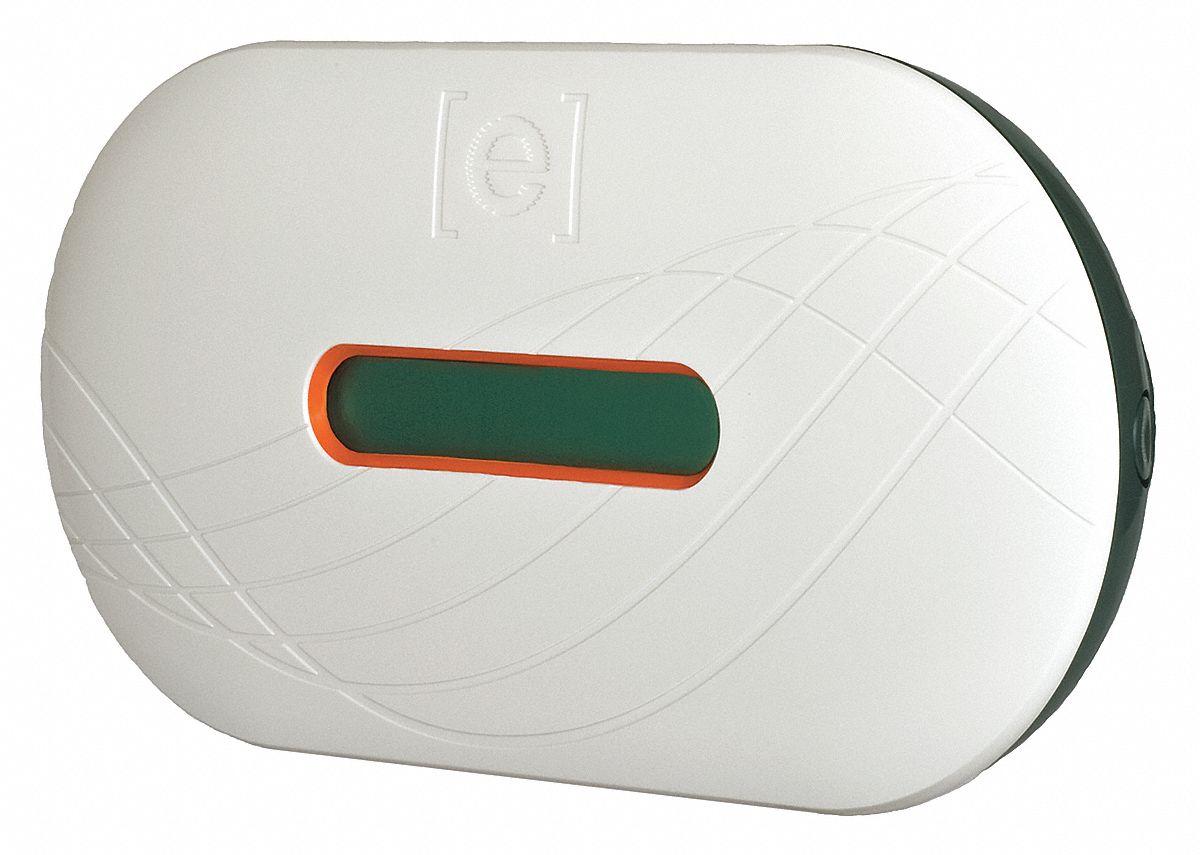 Solar Inverter Accessories