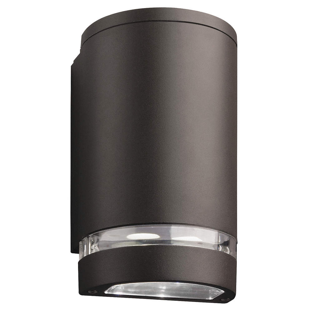 Lithonia lighting led wall cylinder down light 26x704ollwd ddb zoom outreset put photo at full zoom then double click arubaitofo Images