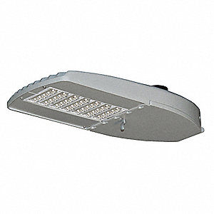 LED Roadway Light,47W,4471L