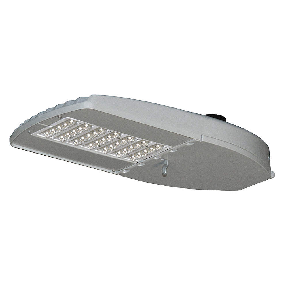 Zoom Out/Reset Put photo at full zoom u0026 then double click.  sc 1 st  Grainger & ACUITY AMERICAN ELECTRIC LED Roadway Light146W12642L - 26X747 ... azcodes.com