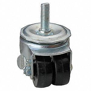 Machine Maintenance & Repair Products