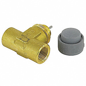 Honeywell Replacement Parts - HVAC and Refrigeration