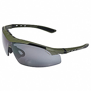 6f6c3883bc2 EYEDEFEND Goggles w Rx Insert
