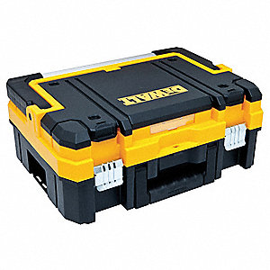 Port Stackable Tool Box ...