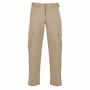 Pants,36in x 32in,Regular,Khaki