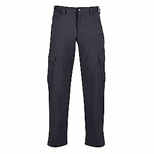 "Pants. Size: 34"" x 36"", Fits Waist Size: 34"", Inseam: 36"", Navy"