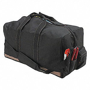 24IN ALL PURPOSE GEAR BAG