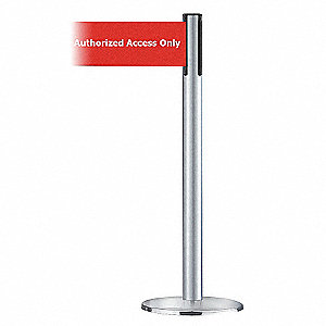 POST CHROME AUTHORIZED ACCESS ONLY