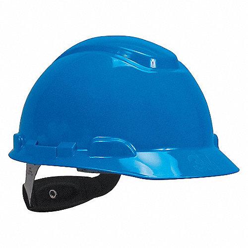 3m casco de seguridad ala front ansi c g e cascos de - Cascos de seguridad ...