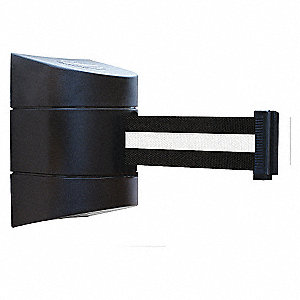 WALL MOUNT W/TAPE,15 FT