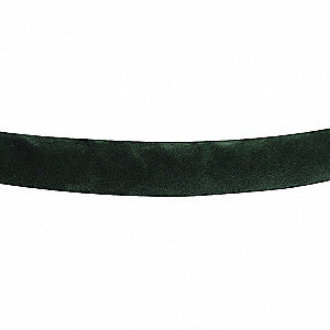 CLASSIC POST ROPE,VELOUR,GREEN