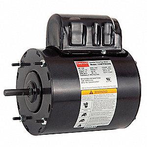 Dayton motor 28dv55 xxmtfw4306 grainger for Dayton gear motor catalog