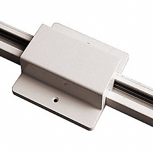 ACCY, FLOATING CONNECTOR