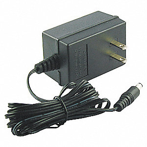 PLUG IN TRANSFORMER,WALL,4.5V DC,NE