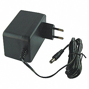 PLUG IN TRANSFORMER,EU,WALL,14.5V D