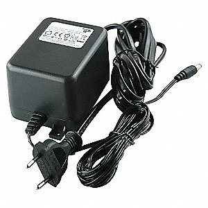 PLUG IN TRANSFORMR,EU,DESKTOP,12V D