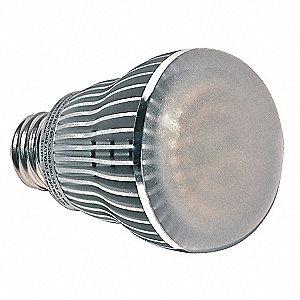 LAMP LED REFLECTOR,R20,5500K,DAYLIG