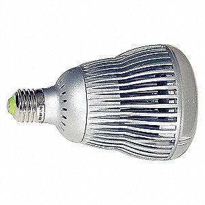 LAMP LED REFLECTOR,R30,2700K,SOFT W