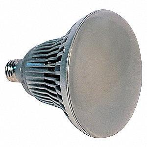 Lumapro Lampe Del Reflec R40 6500k Lum Jour Lampes Et Ampoules A